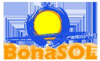 Bonasol7tx