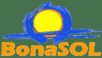 BonaSOL