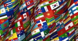 flagmontage