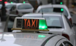 Local taxi contacts