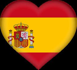 flag-heart-3d-250