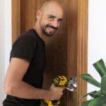 handyman-matias-drilling-1