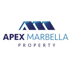 Apex Logo ZM copy 2