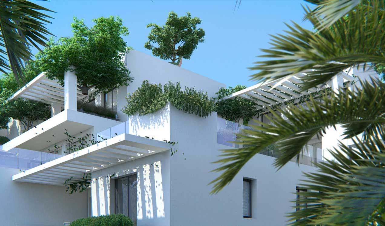 Exterior-Casa-Banderas-2-1272x748
