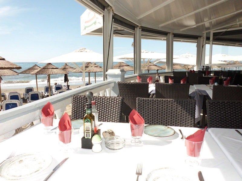 Restaurant-Marbella-da-Sergio-13