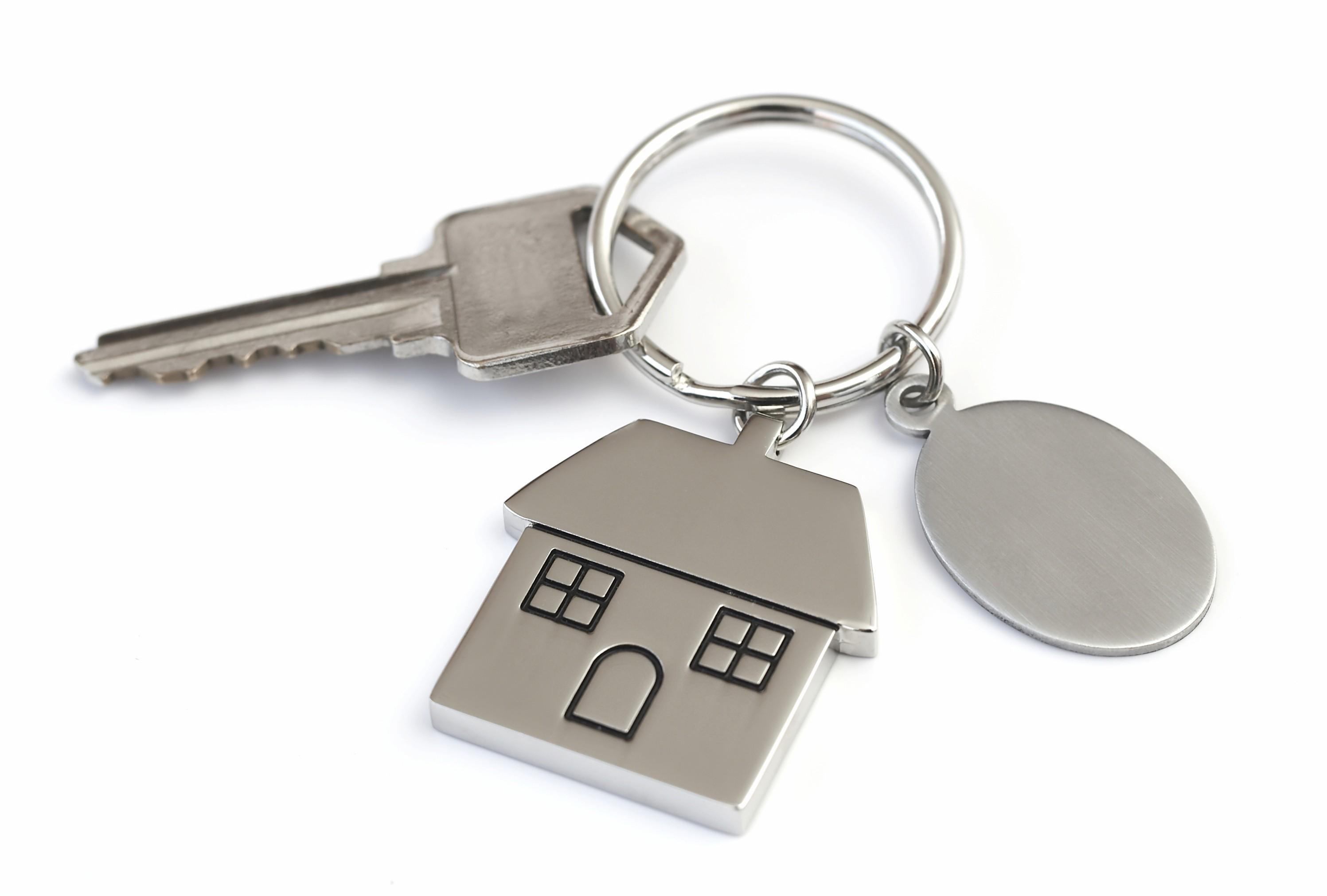new-home-keys-new-home-keys