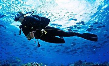 scuba-diving-granada