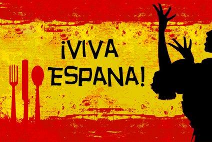 fiesta-espanola